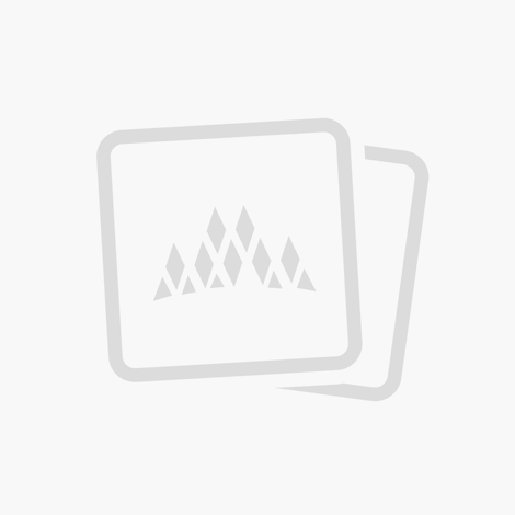 Bo-Camp gepolsterte Stuhlbezug Größe M