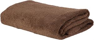 bruin fleece cover
