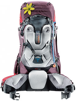 keuzehulp backpacks: welk model