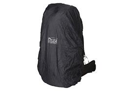 keuzehulp backpacks: extra opties